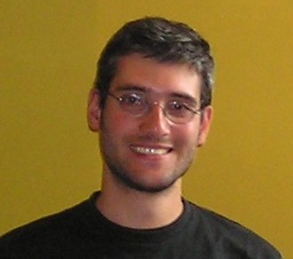 Juan Mazar Barnett